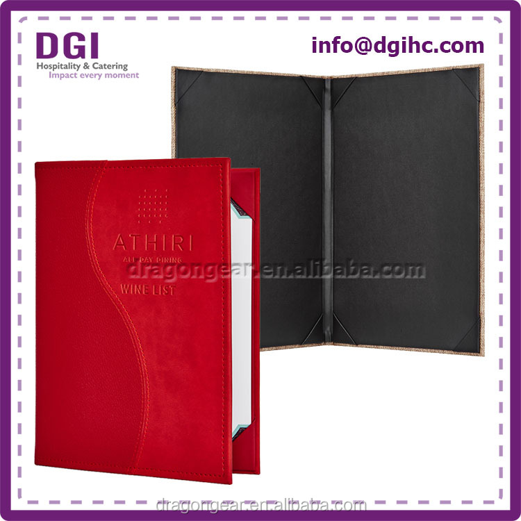 New Style luxury leather case for ipad mini With Small Size