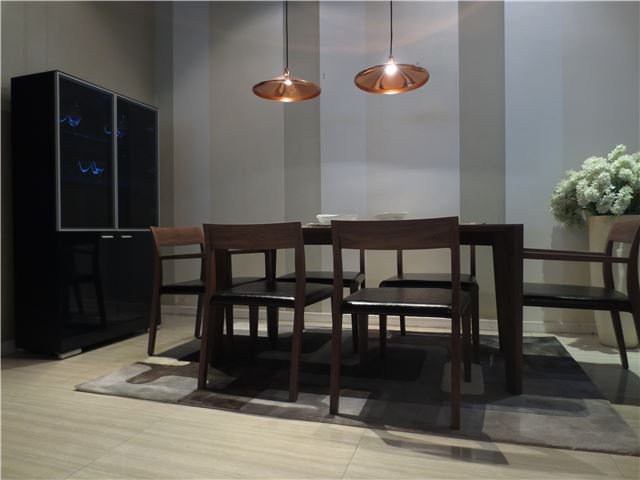 e 35 modern dining room furniture set ultra upscale dining traditional formal dining room sets furniture fascinating