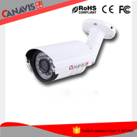 2016 hot sale products ir night vision 1080p cctv security system bullet outdoor cctv ip camera