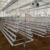 ManufacturerNFT  hydroponics growing gutter PVC Pipe