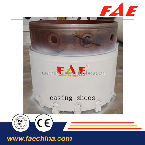 Core Casing shoes for Sale--FAECHINA