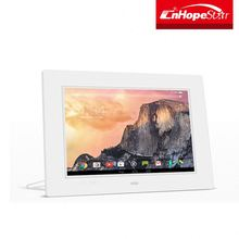 Factory Price 9.7inch Tablet PC Download Google Play Store,Android 4.4 Free Sample Tablet PC