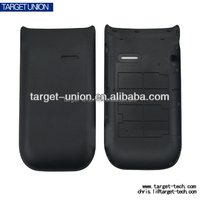 Widely Used Battery Door For Alcatel One Touch 768T 768 / T-Mobile 768 Cover Replacement Accept Paypal
