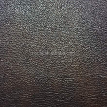 Color change pu leather for sofa chair