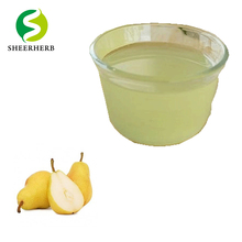 benefits of drinking pear juice asian pear juice Pear juice concentrate