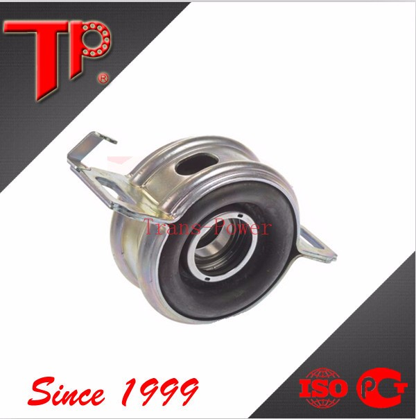 Drive Shaft Center Support Bearing for CRESSIDA
