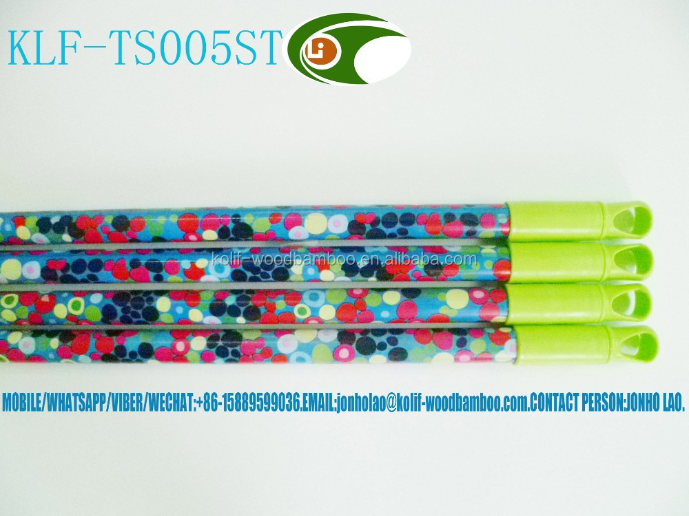 aluminum alloy/iron/stainless steel/extension water blade/extension painting roller/extension window cleaning pole