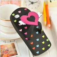 2014 hot selling fashion shinee phone case for samsung galaxy s3 i9300