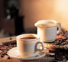 coffee creamer ingredients, coffee creamer recipe, coffee creamer alternatives