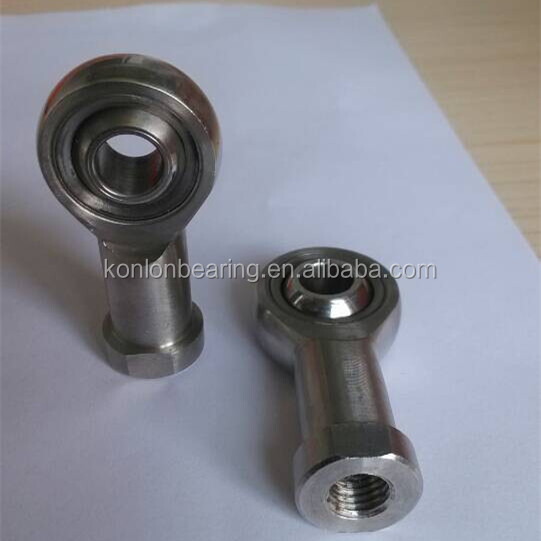 Stainless Rod End Bearing/ High Quality Rod End Bearings/Ball Joint