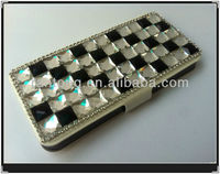 Hand make Diamond Bling case for Samsung Galaxy Mega 6.3 i9200