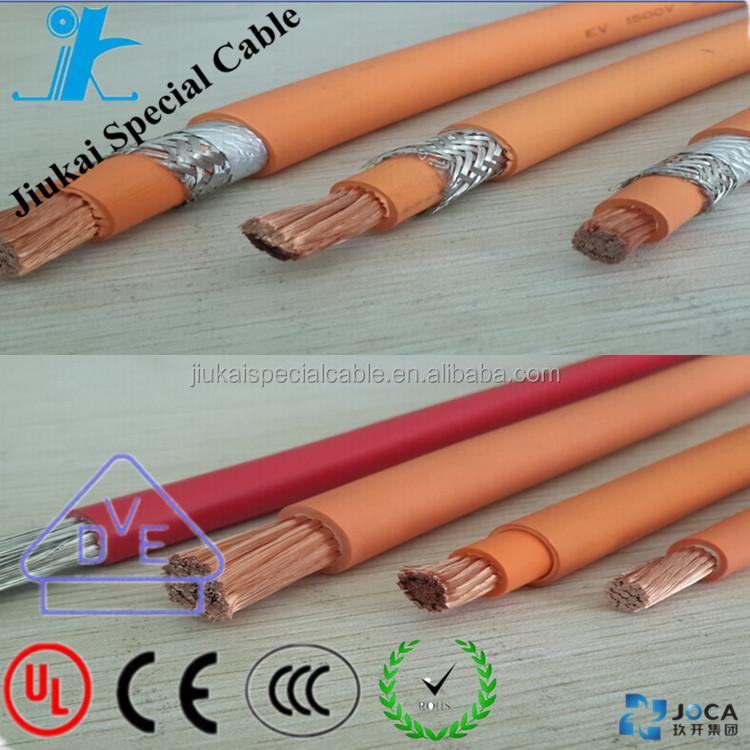 grossiste cable electrique 25mm2 acheter les meilleurs cable electrique 25mm2 lots de la chine. Black Bedroom Furniture Sets. Home Design Ideas