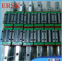 hiwin linear guide On-time delivery circular saw guide rail linear guide rail hiwin HGH 30CA