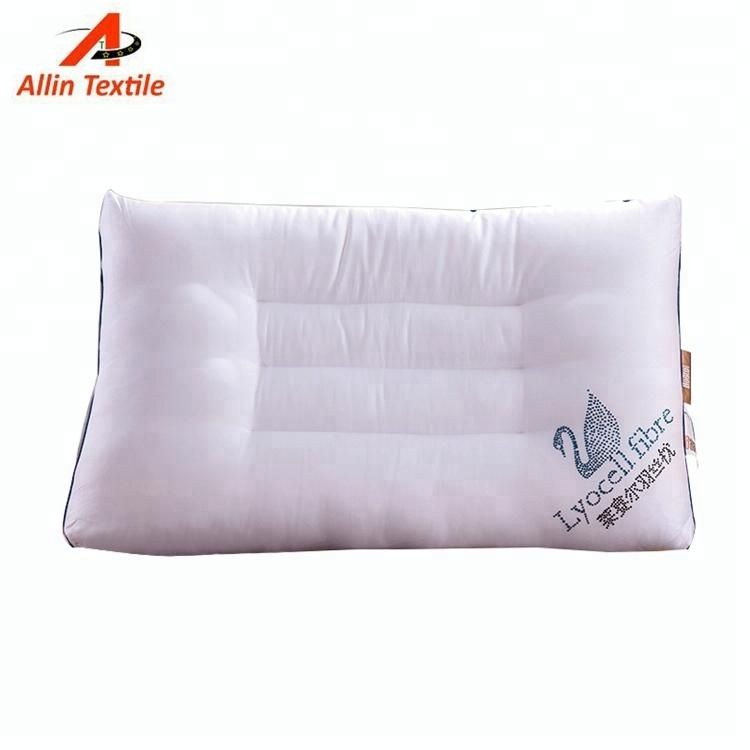 Cheap Hotel Cotton Memory Foam royal nano-tech 88 magnets bed pillow