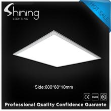 Trending hot products luces 600 led panel light