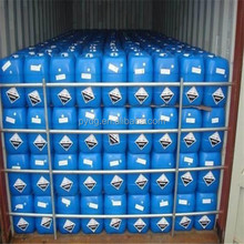 fertilizer phosphoric acid p2o5, bulk phosphoric acid