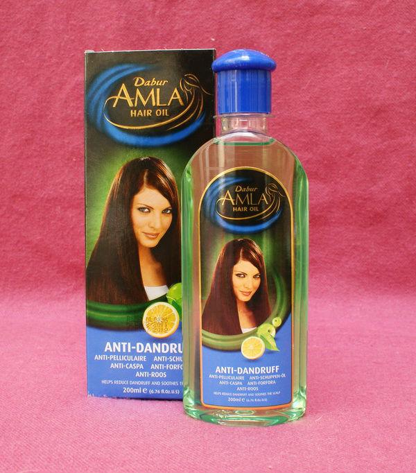 El cabello después de keratinovogo de la reconstitución de los cabello