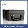 /product-detail/leather-wine-bottle-carrier-wine-cardboard-box-for-2-bottle-60638031508.html