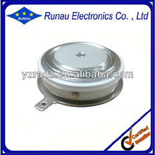 BCT500 disc type high current triac