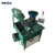 FEDA automatic tapping machine thread cutting machine tube threading machine