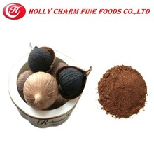 Factory price black garlic extract--HC Company