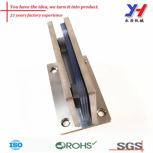 custom fabrication metal building materials of all kind of hardware and building materials