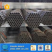 galvanized scaffold steel tube 48mm size pre galvanized japanese tube japan tube galvanized pipe with high quality