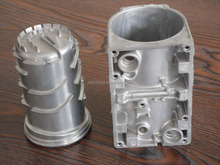 Aluminum die cast mould making ,oem die casting
