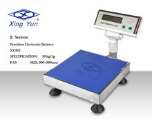 410*510mm electronic weighing scales/Platform scales/high precision