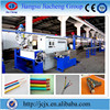 /product-detail/china-supplier-silicon-rubber-cable-extrusion-production-line-60742519257.html