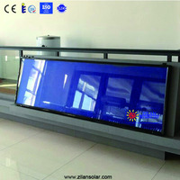 hot buy!cheap solar panels china solar panels for home