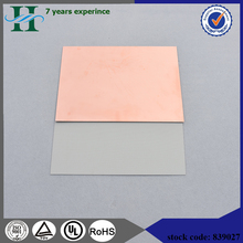 Wholesale suitable price copper clad sheets fr-4 insulation board