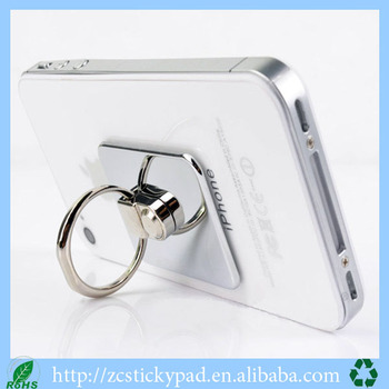 360 degree rotating fashion ring holder for mobile phone