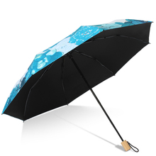 Fantastic cheap umbrella foldable factory