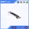 New Design ZKTel Product XFP Transceiver