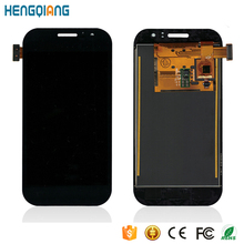 Mobile Phone Motherboard Parts For Samsung Galaxy j1 Ace j110 Lcd Screen