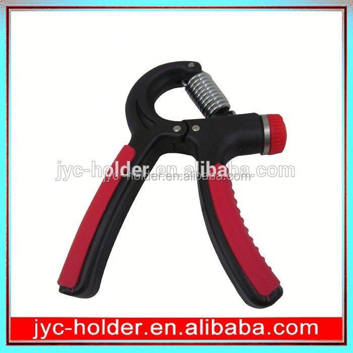 F 260 hand and finger exerciser