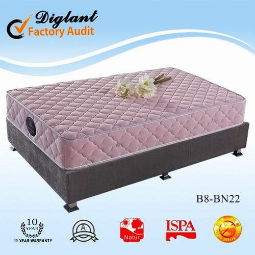 mattress manufacturer hotel bamboo mattresses for sale