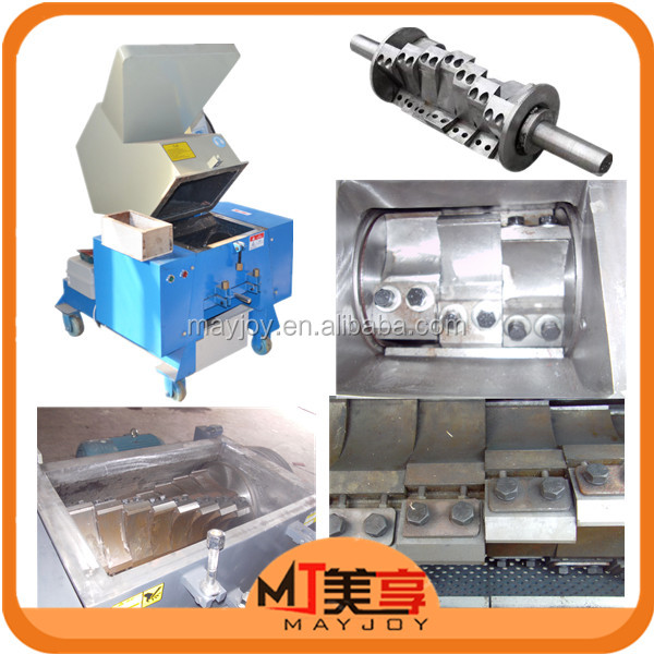Cow Bone,Chicken Bone,Pig Bone Chop Machine/Bone Crushing Machine/Bone Cutting Machine