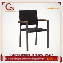 Online Shopping Customizable dining chairs uk