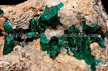 Dioptase mineral germ special sales 2015