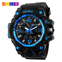 digital led sports bracelet wrist watch