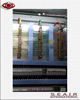 ldpe lldpe stretch / heat shrink film blowing machine OPP Film Making Machine, OPP Film extruder machine,