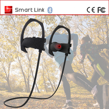 2017IPX7 Sweat proof hot selling wireless v4.0 bluetooth stereo headphone headphones IPX4 sweat proof bluetooth earphone stereo