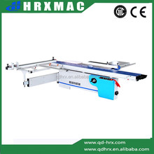 MJ6128Y sliding table panel saw/woodworking precision panel saw for sale