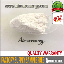 100% Natural Pure water extraction bcaa tablet
