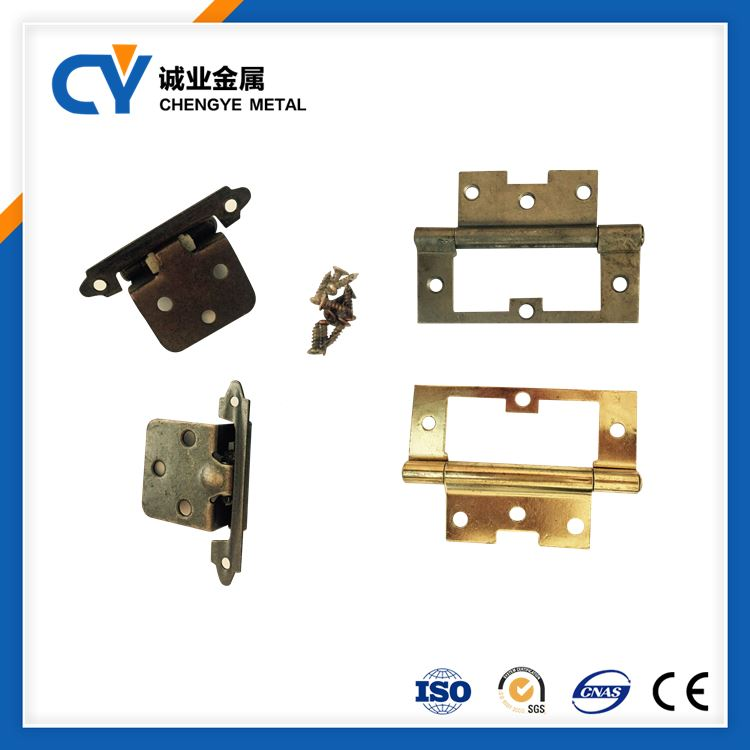 Conventional Soft Close Mailbox Lowes Offset Door Hinge