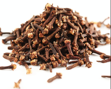 Wholesale Cheap Price Dried Organic Cloves Spices From China Supplier