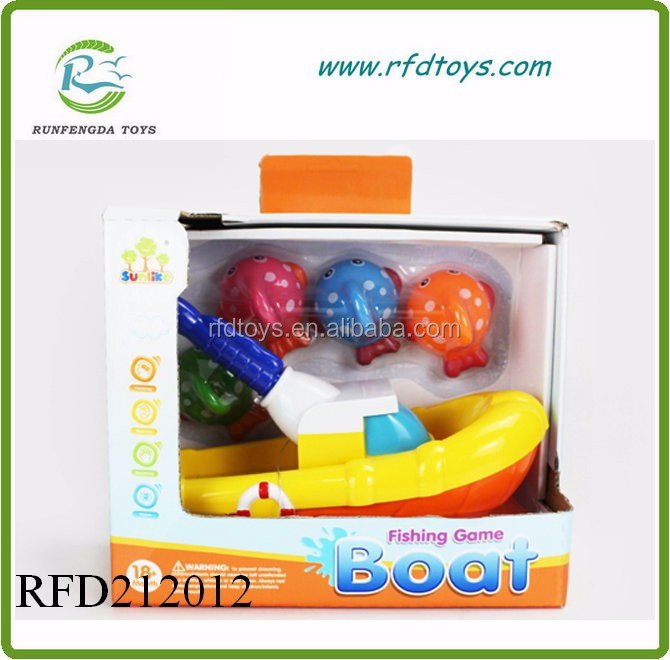 Plastic baby educational toy sport stacking cups