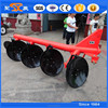 /product-detail/agricultural-disc-plough-for-tractors-with-ce-made-by-shengxuan-machinery-60285747769.html